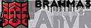 Brahma3_anvil_logo